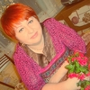 Наталья, 42, г.Саянск