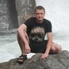 Эдуард, 44, г.Новосибирск
