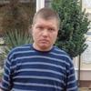Evgeniy, 42, Astrakhan