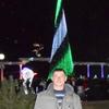 Андрей, 32, г.Чирчик
