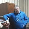 Анатолии, 36, г.Улан-Удэ