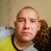 Artyom, 30, Borzya
