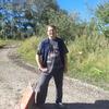 Алексей, 41, г.Риддер (Лениногорск)