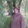 Светлана Денисова, 48, г.Пенза