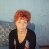 Валентина, 59, г.Вологда