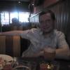 Александр, 35, г.Удачный