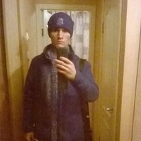Сергей, 24 года, Весы, Томск