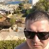 Алекс, 35, г.Пермь