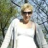 Ирина, 50, г.Калининград