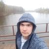 Маикл, 19, г.Иваново