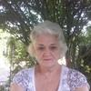 Ирина, 64, г.Днепр