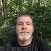 Troy, 43, Dahlonega