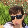 Галина, 42, г.Москва