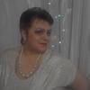 Таня, 55, г.Луцк