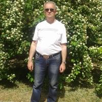 Александр, 51 год, Козерог, Таганрог