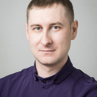 Илья, 36 лет, Дева, Томск