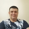 Самвел, 38, г.Краснодар