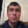 павел, 38, г.Уральск