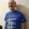 Андрей, 54, г.Уфа