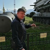 Иван, 31, г.Сыктывкар