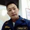 wit, 39, г.Бангкок