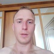 LilDog 29 лет (Овен) Львовский