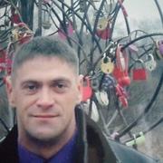 Роман Лебедев 41 Вязьма
