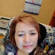 Людмила 52 Санкт-Петербург