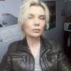 Nika, 40, Kropyvnytskyi