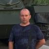 Олег, 43, г.Старый Оскол