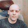 Aleksandr, 30, Krasnodar