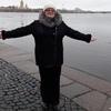 Liliya, 57, Kimry