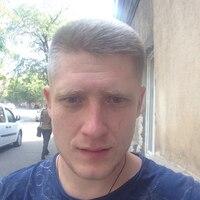 Руслан, 29 лет, Стрелец, Одесса