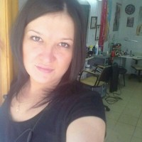 NaTaLia, 31 год, Скорпион, Саратов