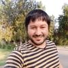 LIDER, 43, г.Ташкент