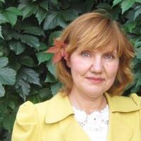 Татьяна, 51 год, Рак, Пермь