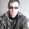 Сергей, 31, г.Гремячинск