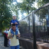 Алексей, 49, г.Октябрьский