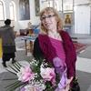 Нинулечка, 55, г.Висагинас