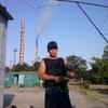 Valeriy, 53, Energodar