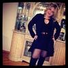 natia, 45, г.Тбилиси