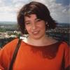 Vasilisa, 45, г.Москва
