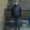 Александр, 21, г.Лутугино