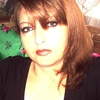 brenna, 36, г.Усть-Тарка