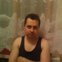 Евгений, 41 год, Рыбы, Москва