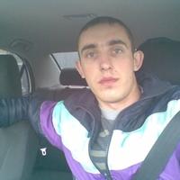 Саша, 31 год, Телец, Минск