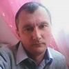Igor, 39, Борщів