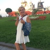 Валентина, 59, г.Батуми