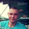 Диман, 22, г.Минск