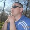 Александр, 42, Білопіллі